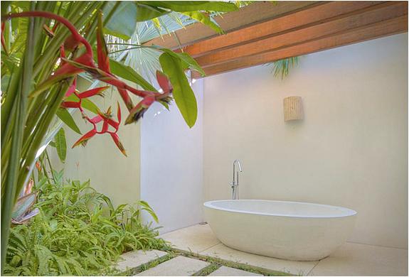 samujana-luxury-villas-koh-samui-thailand-10.jpg