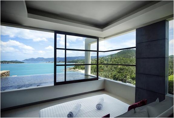 samujana-luxury-villas-koh-samui-thailand-13.jpg