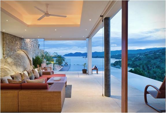 samujana-luxury-villas-koh-samui-thailand-15.jpg