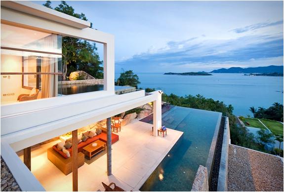 samujana-luxury-villas-koh-samui-thailand-16.jpg