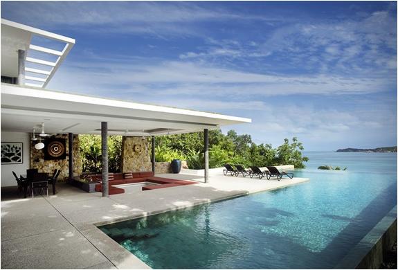 samujana-luxury-villas-koh-samui-thailand-17.jpg