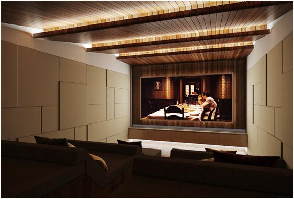 samujana-luxury-villas-koh-samui-thailand-18.jpg