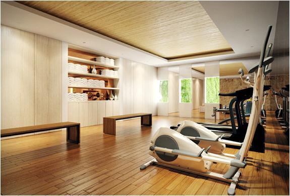 samujana-luxury-villas-koh-samui-thailand-19.jpg