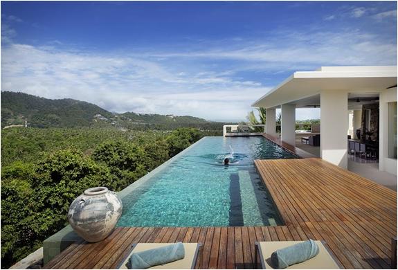 samujana-luxury-villas-koh-samui-thailand-2.jpg | Image