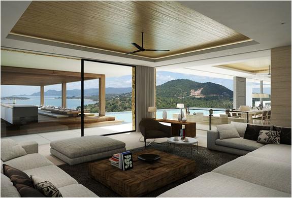 samujana-luxury-villas-koh-samui-thailand-20.jpg