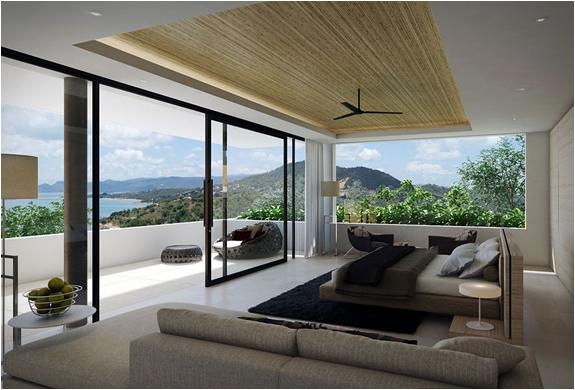 samujana-luxury-villas-koh-samui-thailand-21.jpg