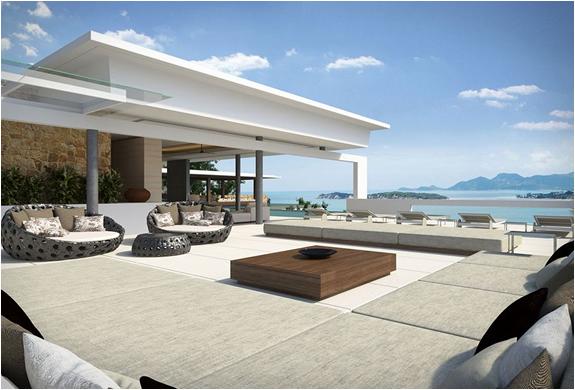 samujana-luxury-villas-koh-samui-thailand-22.jpg