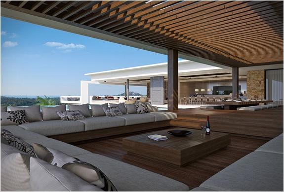 samujana-luxury-villas-koh-samui-thailand-23.jpg