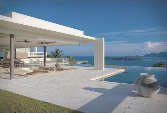 samujana-luxury-villas-koh-samui-thailand-25.jpg