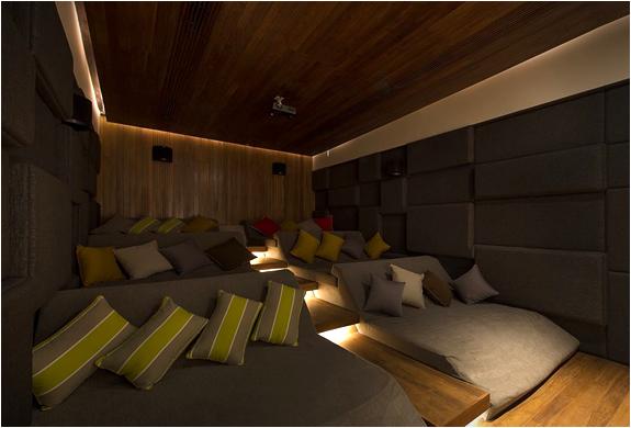 samujana-luxury-villas-koh-samui-thailand-26.jpg