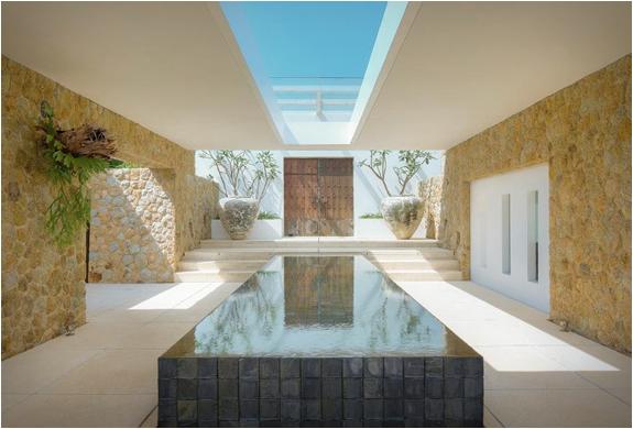samujana-luxury-villas-koh-samui-thailand-27.jpg