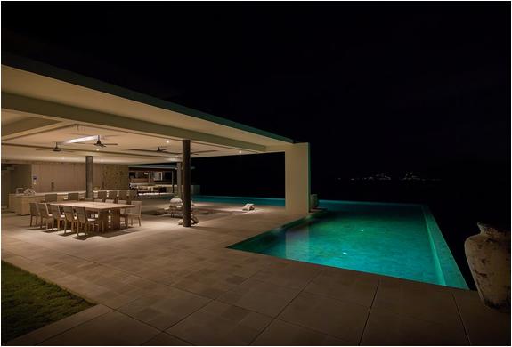 samujana-luxury-villas-koh-samui-thailand-28.jpg