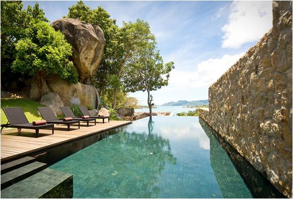 samujana-luxury-villas-koh-samui-thailand-4.jpg | Image