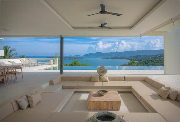 samujana-luxury-villas-koh-samui-thailand-5.jpg | Image
