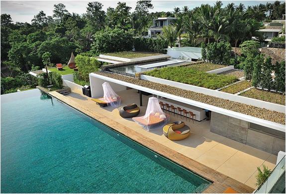 samujana-luxury-villas-koh-samui-thailand-6.jpg