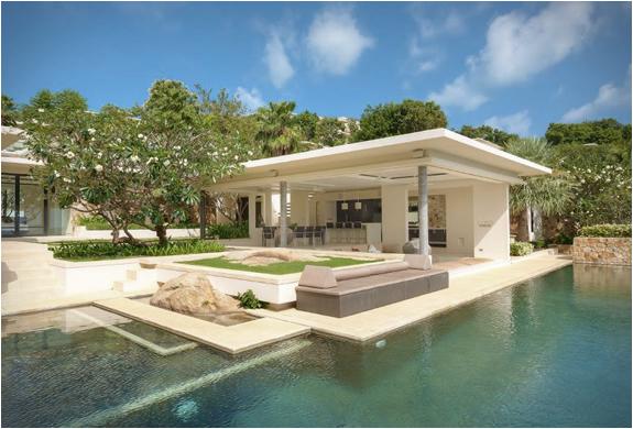 samujana-luxury-villas-koh-samui-thailand-7.jpg