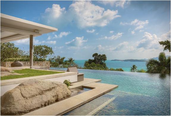 samujana-luxury-villas-koh-samui-thailand-8.jpg