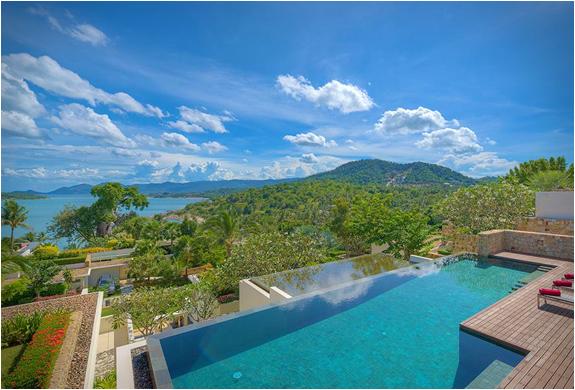 samujana-luxury-villas-koh-samui-thailand-9.jpg