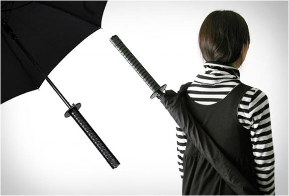 samurai-umbrella-2.jpg | Image