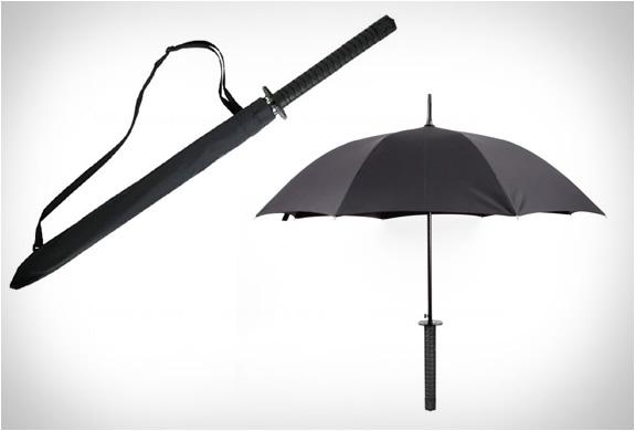 samurai-umbrella-4.jpg | Image