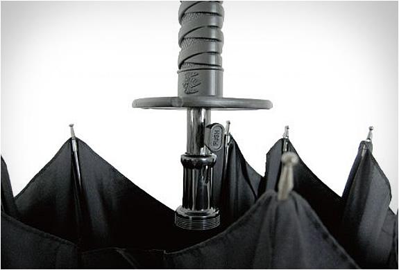 samurai-umbrella-5.jpg | Image