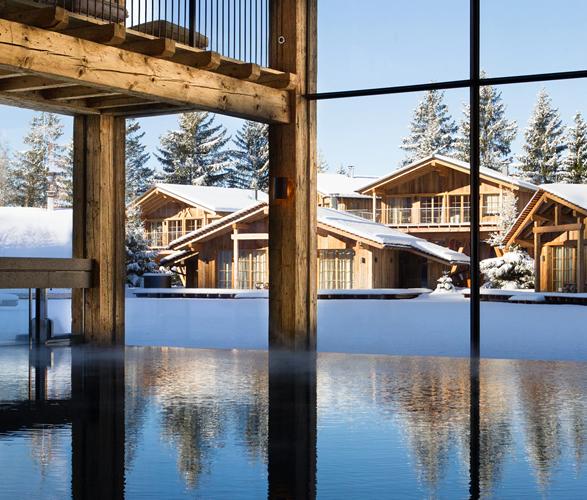 san-luis-retreat-hotel-lodges-10.jpg