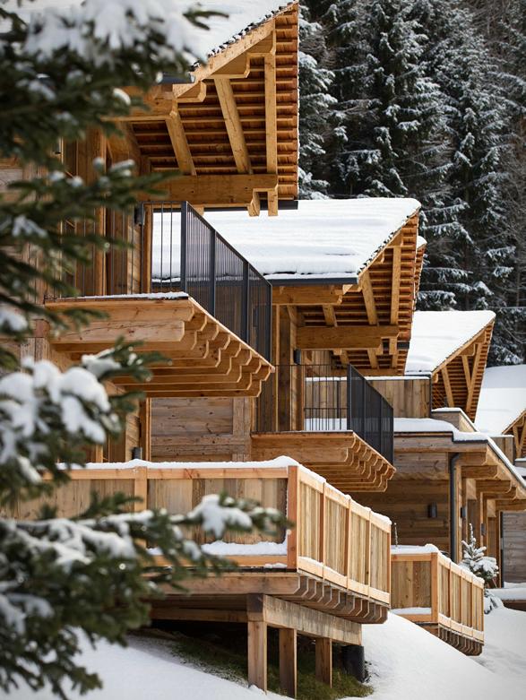 san-luis-retreat-hotel-lodges-11.jpg