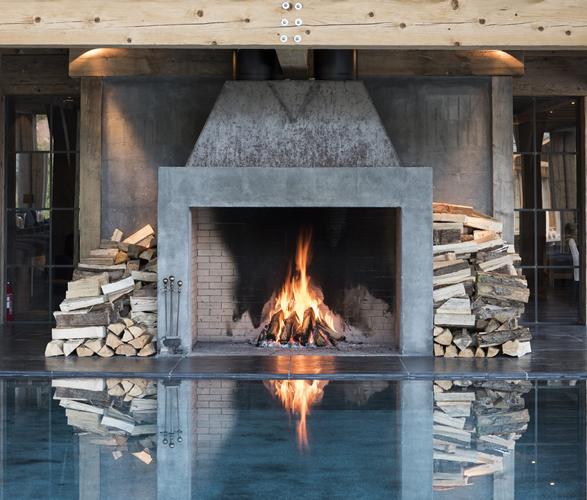 san-luis-retreat-hotel-lodges-12.jpg