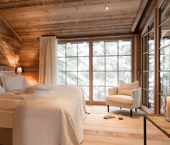 san-luis-retreat-hotel-lodges-13.jpg