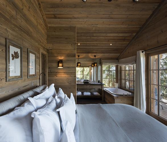san-luis-retreat-hotel-lodges-14.jpg