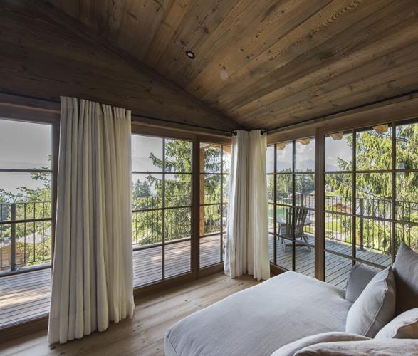 san-luis-retreat-hotel-lodges-15.jpg