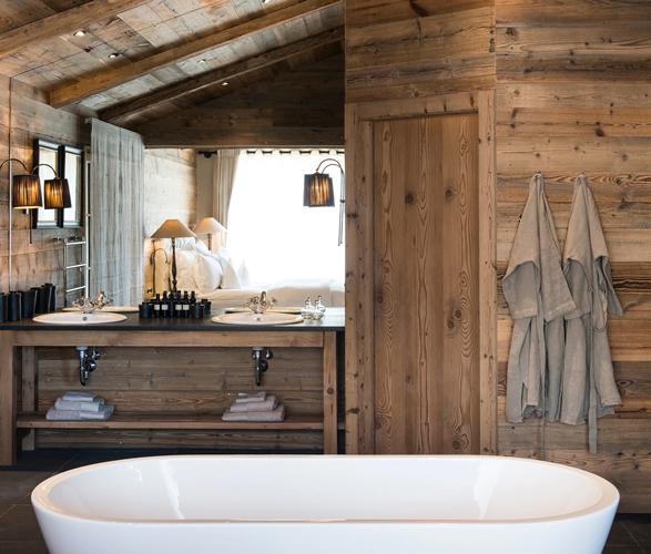 san-luis-retreat-hotel-lodges-17.jpg