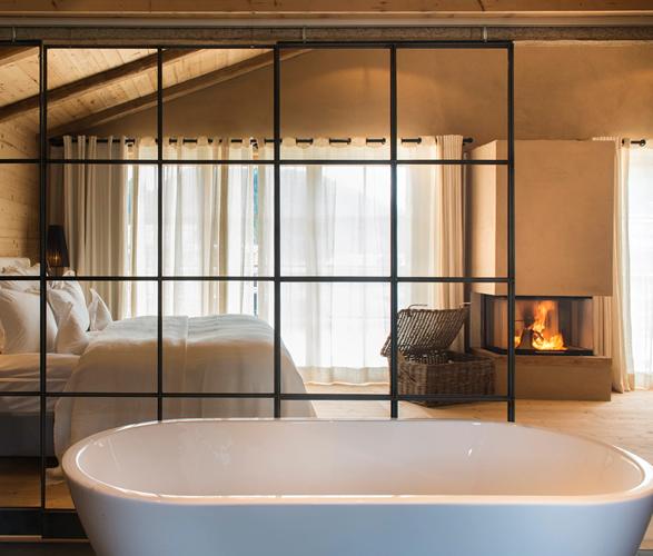 san-luis-retreat-hotel-lodges-18.jpg