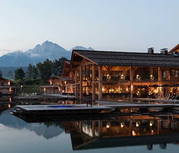 san-luis-retreat-hotel-lodges-19.jpg