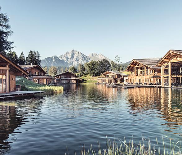 san-luis-retreat-hotel-lodges-2.jpg | Image
