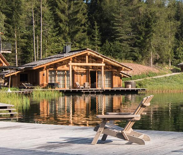 san-luis-retreat-hotel-lodges-3.jpg | Image