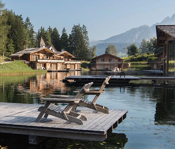 san-luis-retreat-hotel-lodges-4.jpg | Image