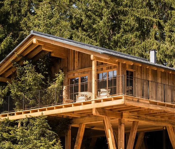 san-luis-retreat-hotel-lodges-5.jpg | Image