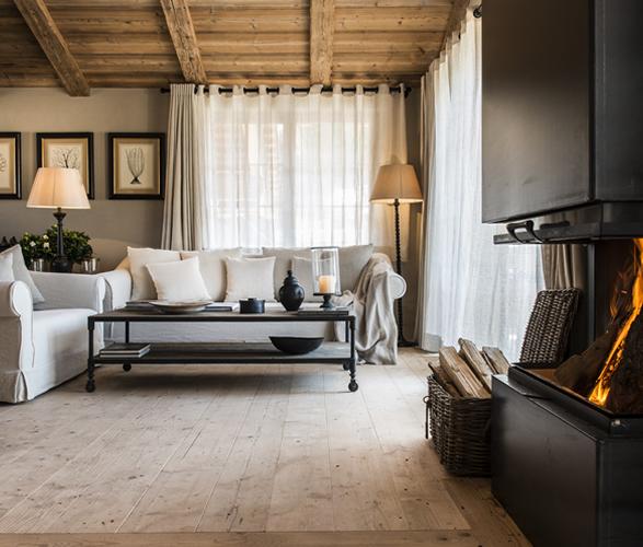 san-luis-retreat-hotel-lodges-7.jpg