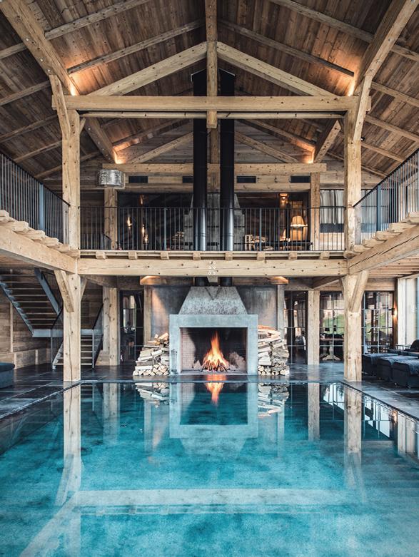 san-luis-retreat-hotel-lodges-9.jpg