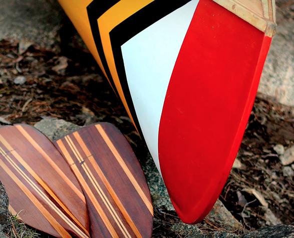 sanborn-canoes-2.jpg | Image