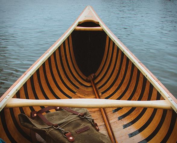 sanborn-canoes-3.jpg | Image
