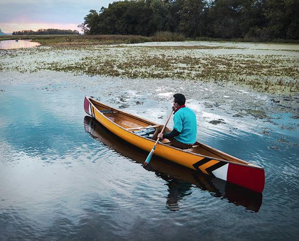 sanborn-canoes-5.jpg | Image
