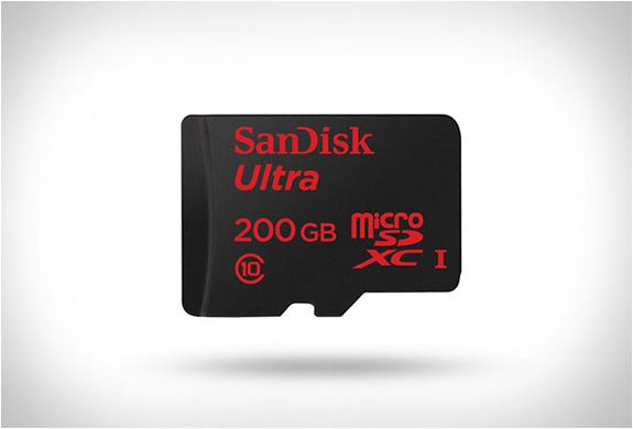 sandisk-200gb-microsd-2.jpg | Image