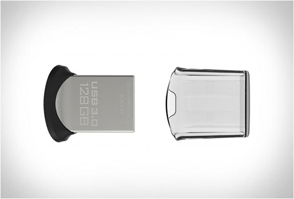 sandisk-ultra-fit-3.jpg | Image