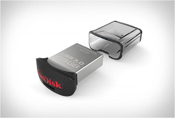 sandisk-ultra-fit-5.jpg | Image