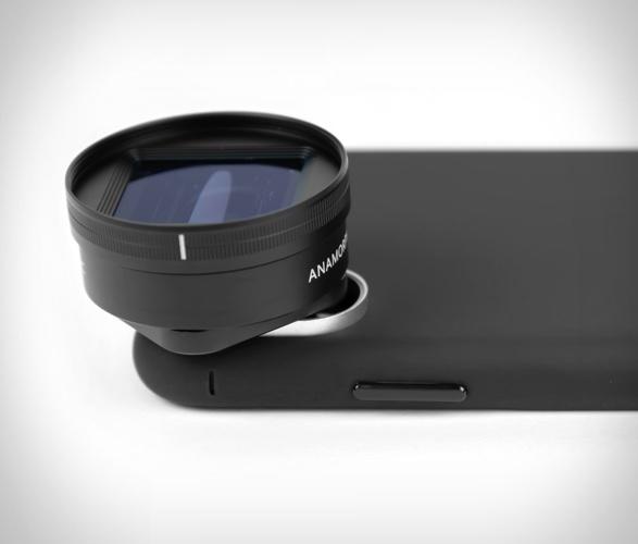 sandmarc-anamorphic-lens-3_.jpg | Image