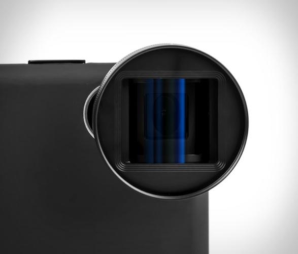 sandmarc-anamorphic-lens-4.jpg | Image