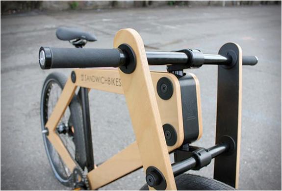 sandwichbike-2.jpg | Image