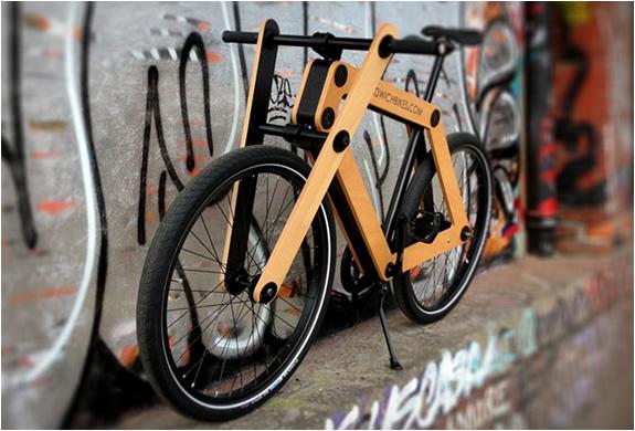 sandwichbike-3.jpg | Image